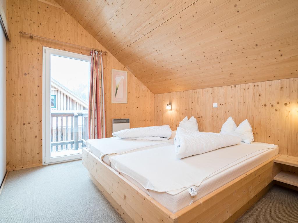 Ferienhaus Luxuriöses Chalet in Hohentauern mit Panoramablick (432033), Hohentauern (Ort), Murtal, Steiermark, Österreich, Bild 16