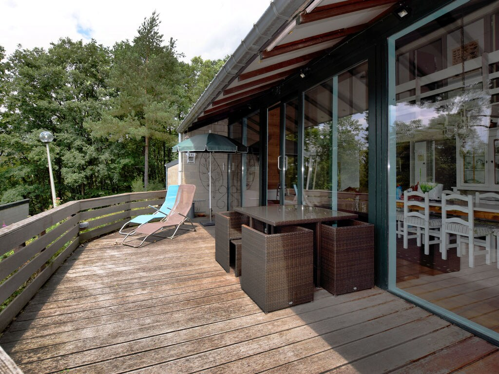 Ferienhaus Le Vieux Sart 27 (432628), Stavelot, Lüttich, Wallonien, Belgien, Bild 1