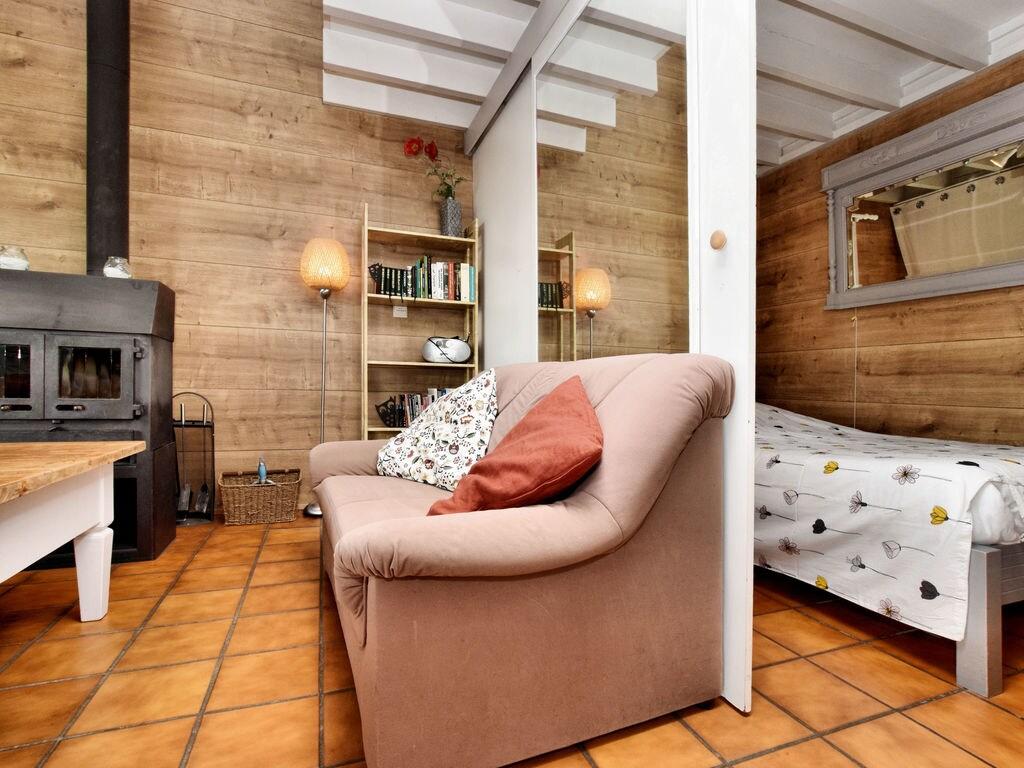 Ferienhaus Le Vieux Sart 27 (432628), Stavelot, Lüttich, Wallonien, Belgien, Bild 7