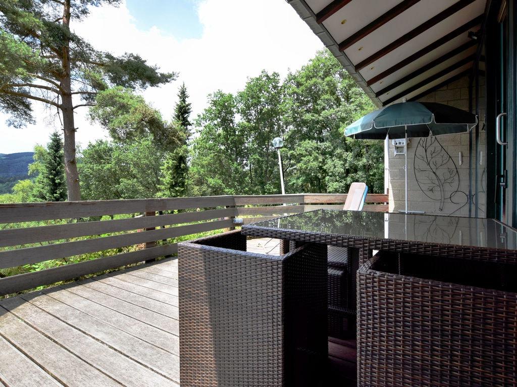 Ferienhaus Le Vieux Sart 27 (432628), Stavelot, Lüttich, Wallonien, Belgien, Bild 30