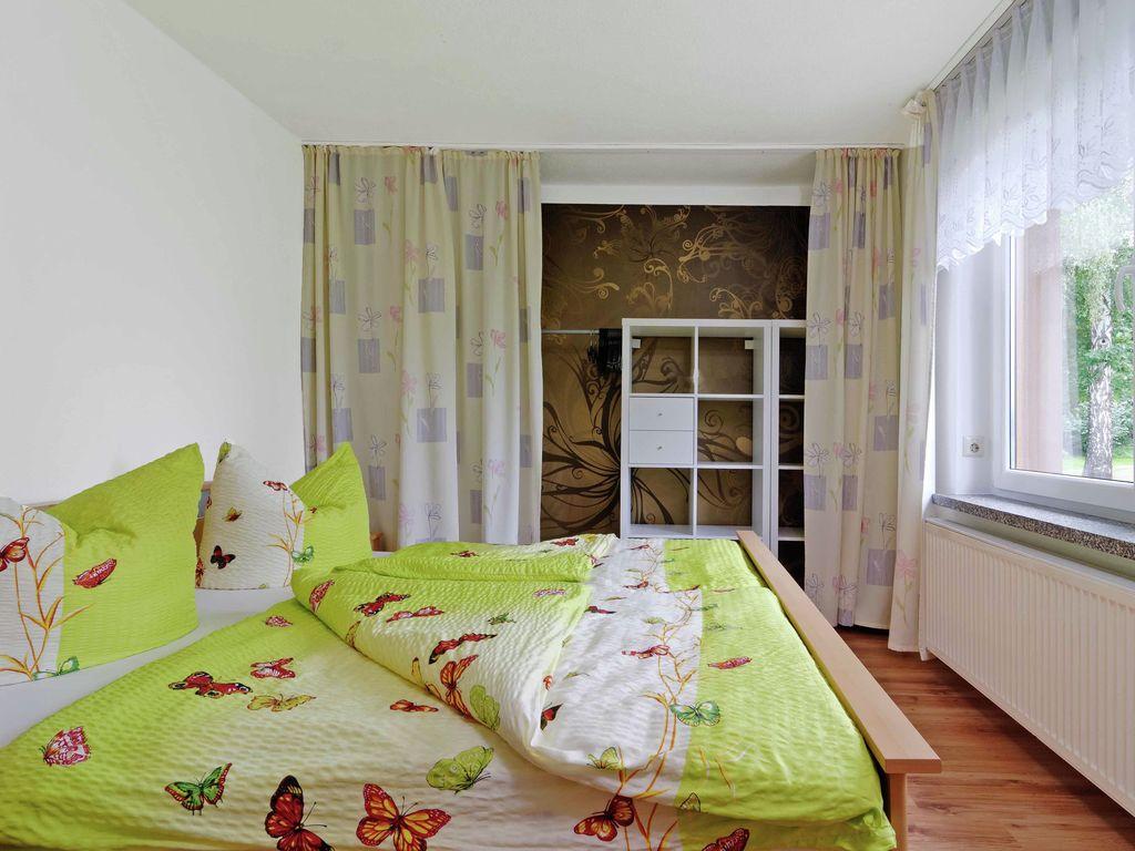Ferienhaus Schmowgrow (443596), Schmogrow-Fehrow, Spreewald, Brandenburg, Deutschland, Bild 11