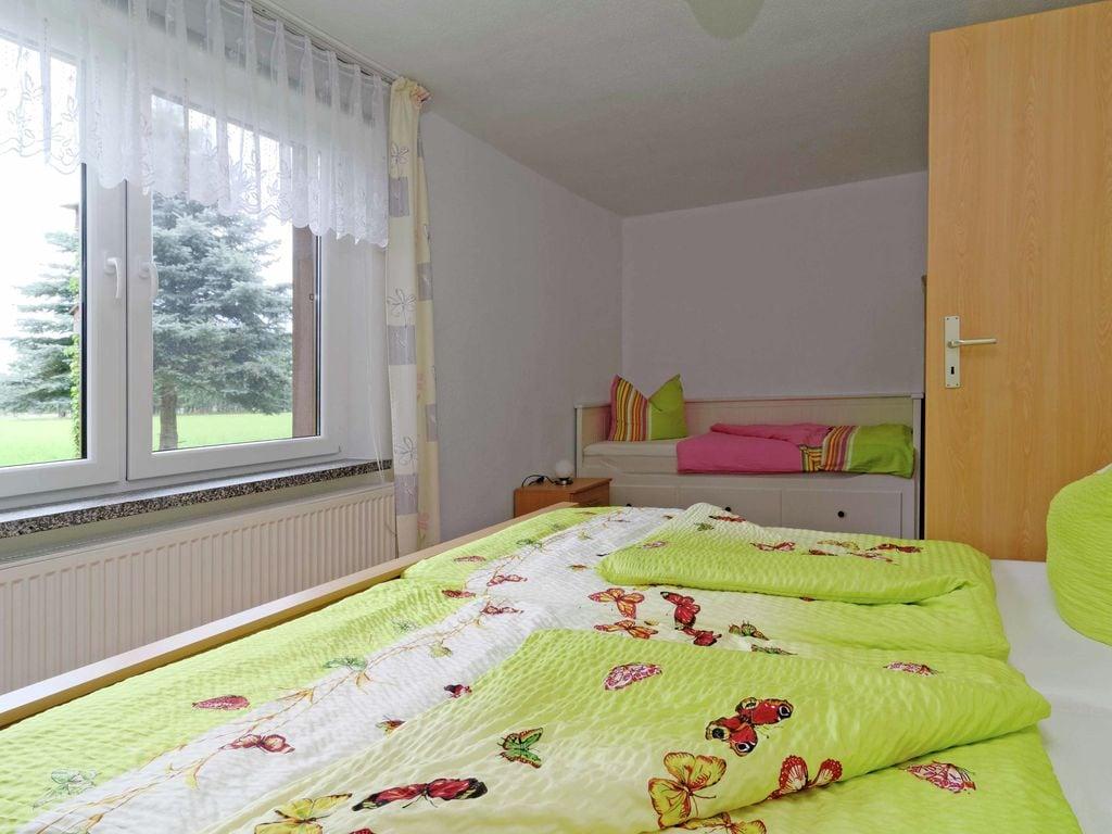 Ferienhaus Schmowgrow (443596), Schmogrow-Fehrow, Spreewald, Brandenburg, Deutschland, Bild 12