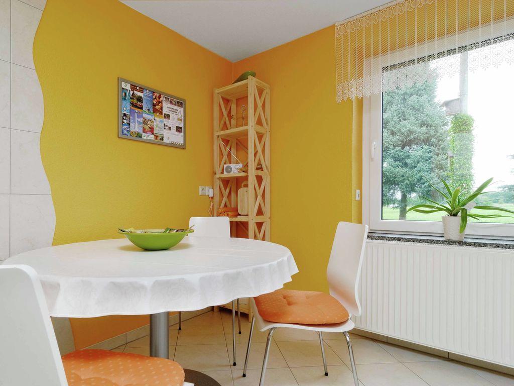 Ferienhaus Schmowgrow (443596), Schmogrow-Fehrow, Spreewald, Brandenburg, Deutschland, Bild 7