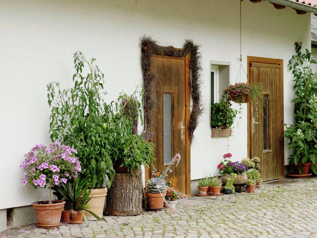 Ferienhaus Schmowgrow (443596), Schmogrow-Fehrow, Spreewald, Brandenburg, Deutschland, Bild 25