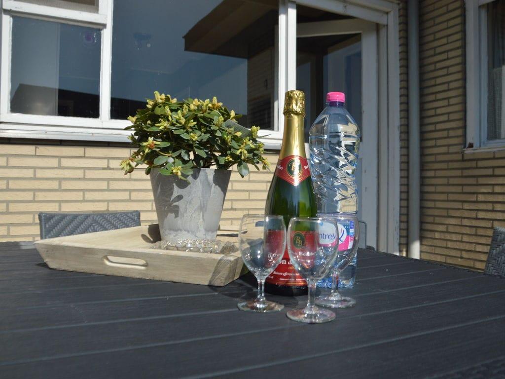 Ferienhaus Happy Moments (437047), Ruiselede, Westflandern, Flandern, Belgien, Bild 21