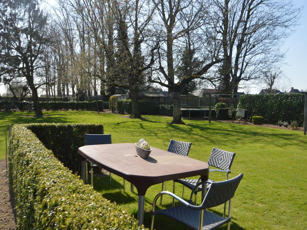 Ferienhaus Happy Moments (437047), Ruiselede, Westflandern, Flandern, Belgien, Bild 27