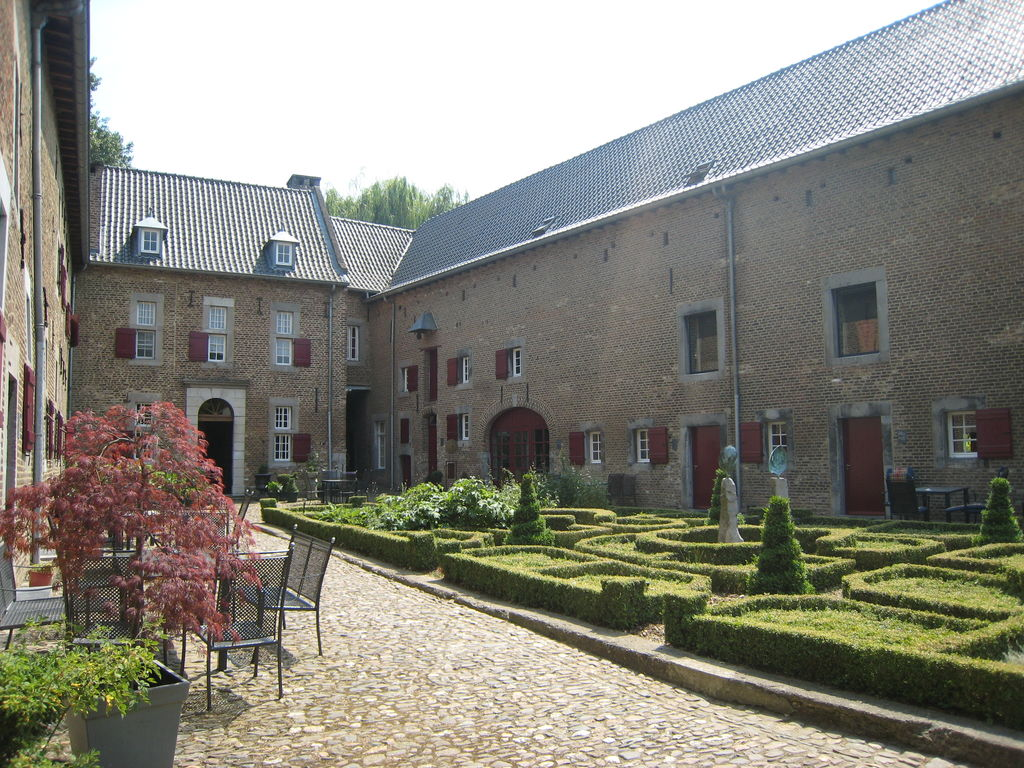 Ferienwohnung Meschermolen 9 (433524), Mesch, Zuid-Limburg, Limburg (NL), Niederlande, Bild 2