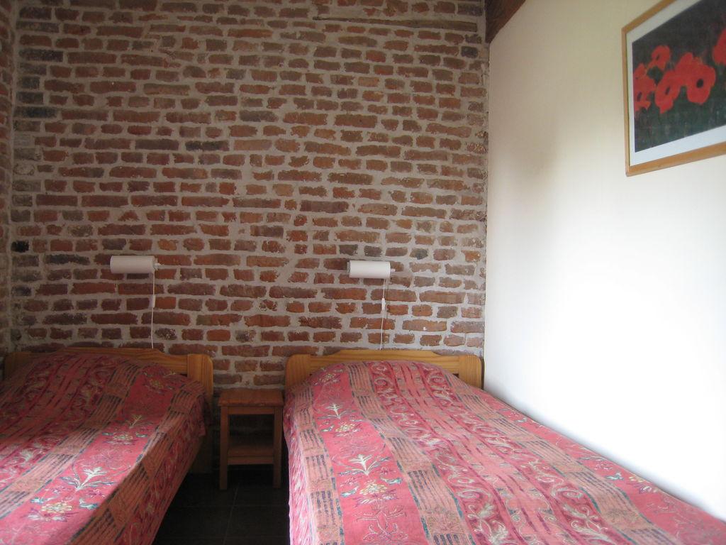 Ferienwohnung Meschermolen 9 (433524), Mesch, Zuid-Limburg, Limburg (NL), Niederlande, Bild 8