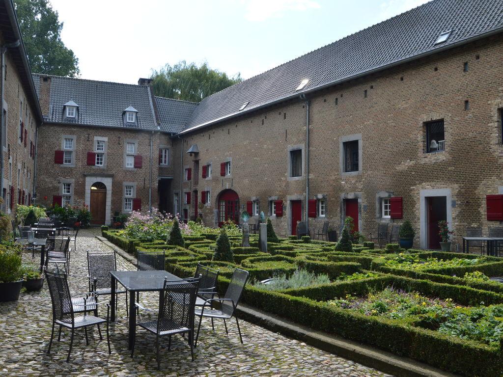 Ferienhaus Meschermolen 10 (433521), Mesch, Zuid-Limburg, Limburg (NL), Niederlande, Bild 17
