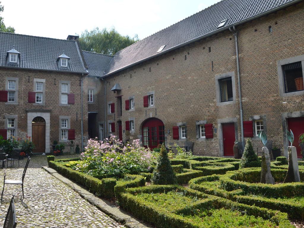 Ferienhaus Meschermolen 10 (433521), Mesch, Zuid-Limburg, Limburg (NL), Niederlande, Bild 20