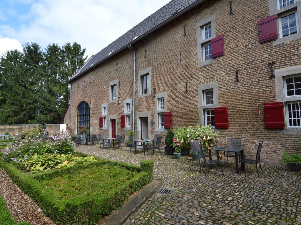 Ferienhaus Meschermolen 10 (433521), Mesch, Zuid-Limburg, Limburg (NL), Niederlande, Bild 2