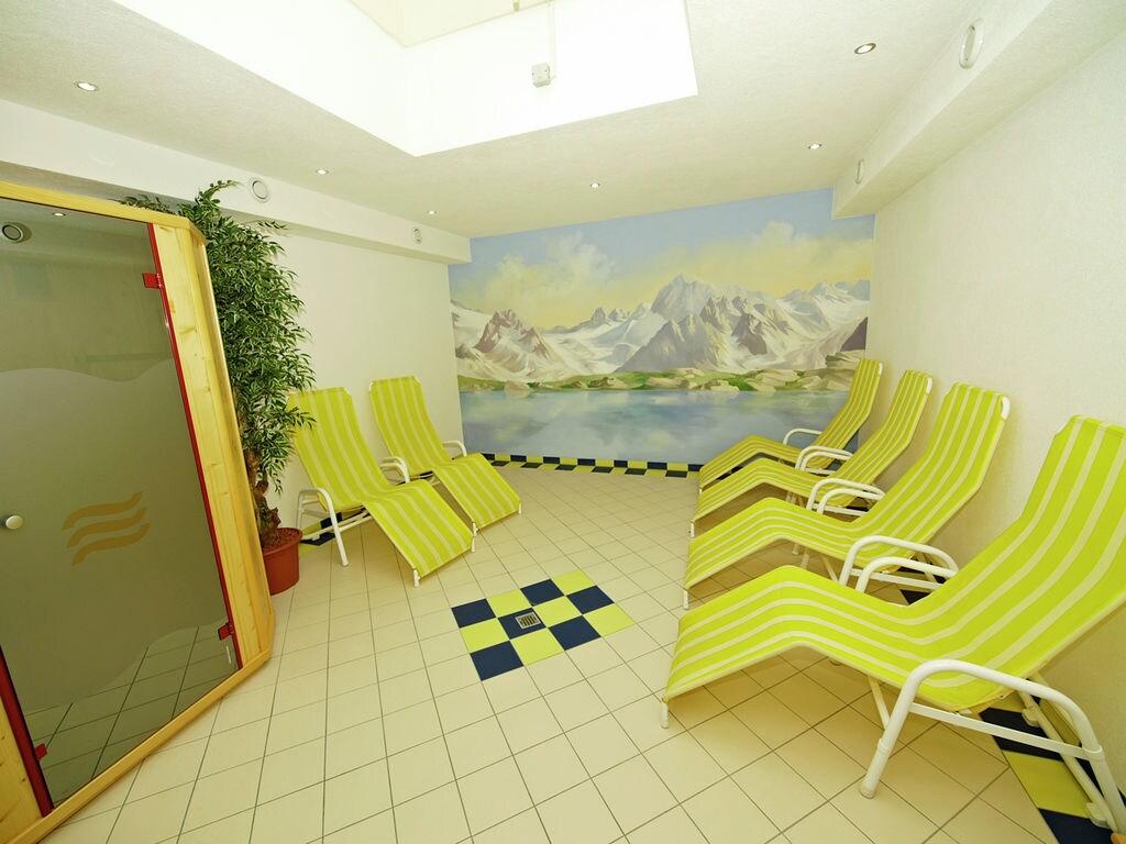 Holiday apartment Feuerstein 1 (433195), St. Anton am Arlberg, St. Anton am Arlberg, Tyrol, Austria, picture 18