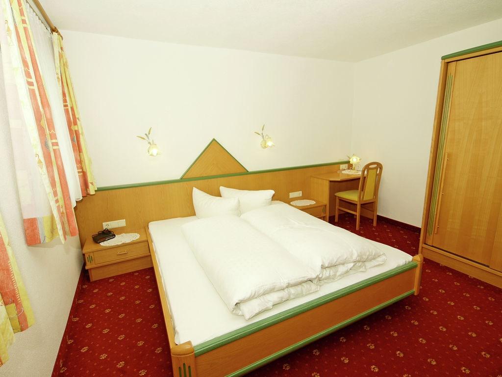 Appartement de vacances Feuerstein 2 (433191), St. Anton am Arlberg, St. Anton am Arlberg, Tyrol, Autriche, image 6