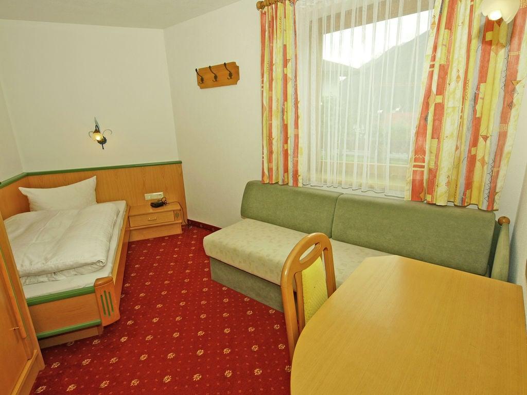 Appartement de vacances Feuerstein 2 (433191), St. Anton am Arlberg, St. Anton am Arlberg, Tyrol, Autriche, image 7