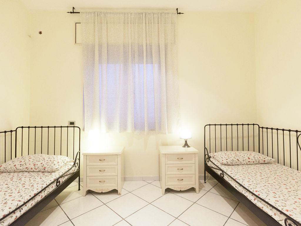 Ferienhaus Vesuvio (437661), Trecase, Neapel, Kampanien, Italien, Bild 14