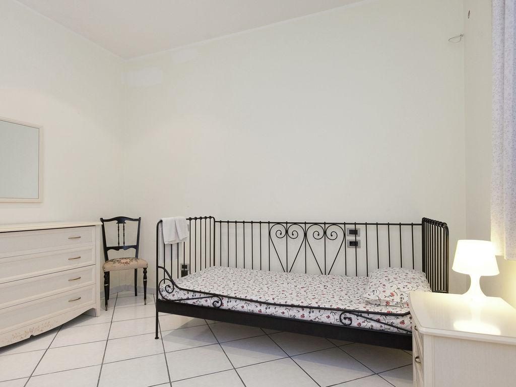 Ferienhaus Vesuvio (437661), Trecase, Neapel, Kampanien, Italien, Bild 5