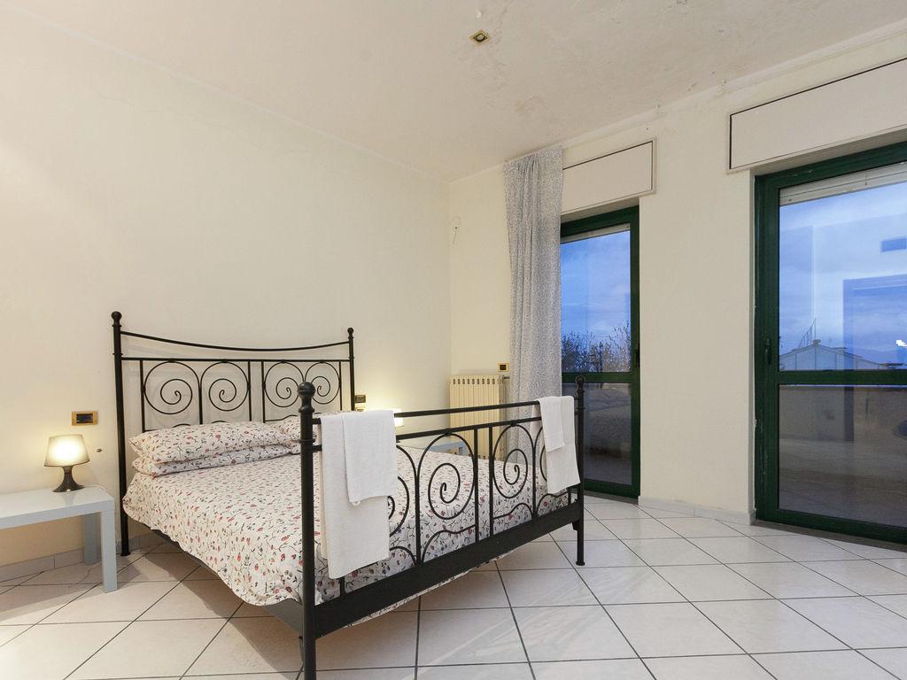 Ferienhaus Vesuvio (437661), Trecase, Neapel, Kampanien, Italien, Bild 12