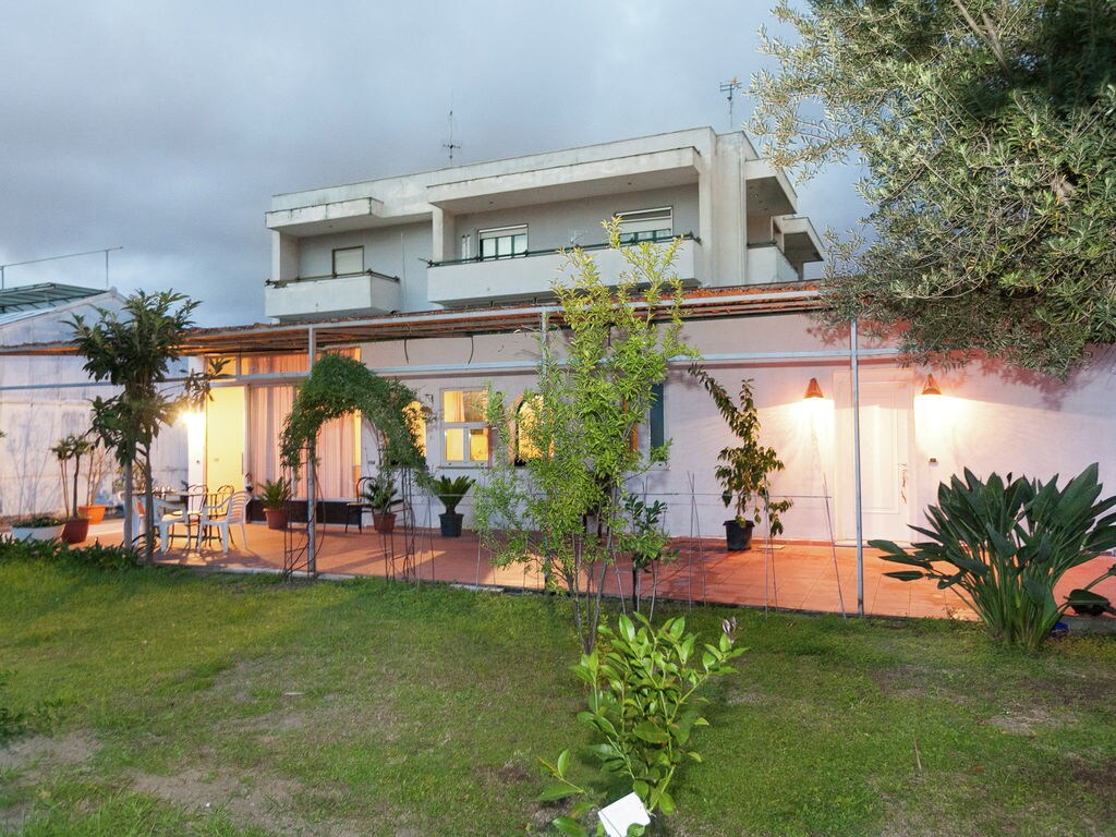 Ferienhaus Vesuvio (437661), Trecase, Neapel, Kampanien, Italien, Bild 2