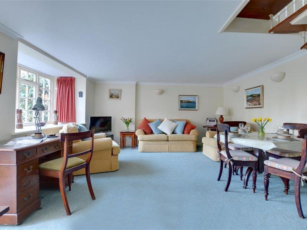 Ferienhaus Charmantes Ferienhaus in Tunbridge Wells nahe dem Golfplatz (494798), Tunbridge Wells, Kent, England, Grossbritannien, Bild 6