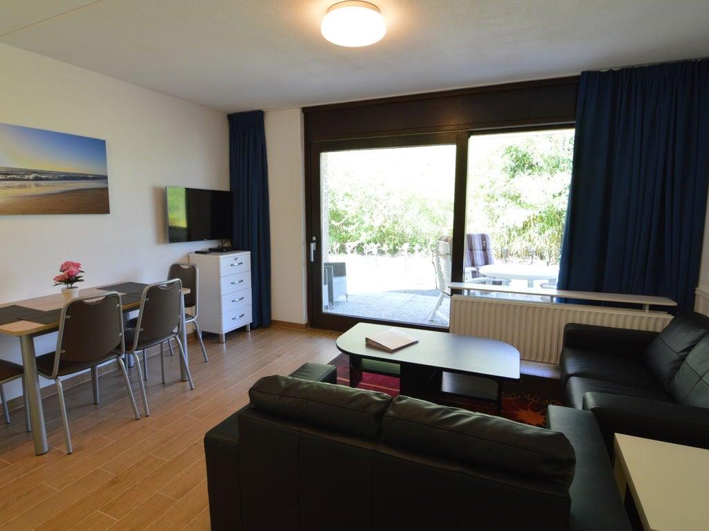 Ferienwohnung Gemütliches Appartement in Seeland am Meer (442088), Nieuwvliet, , Seeland, Niederlande, Bild 6