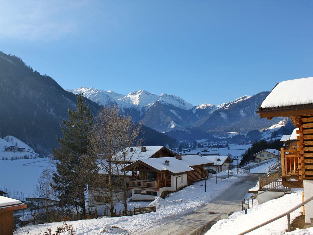Maison de vacances Drive in chalet (438370), Wald im Pinzgau, Pinzgau, Salzbourg, Autriche, image 32