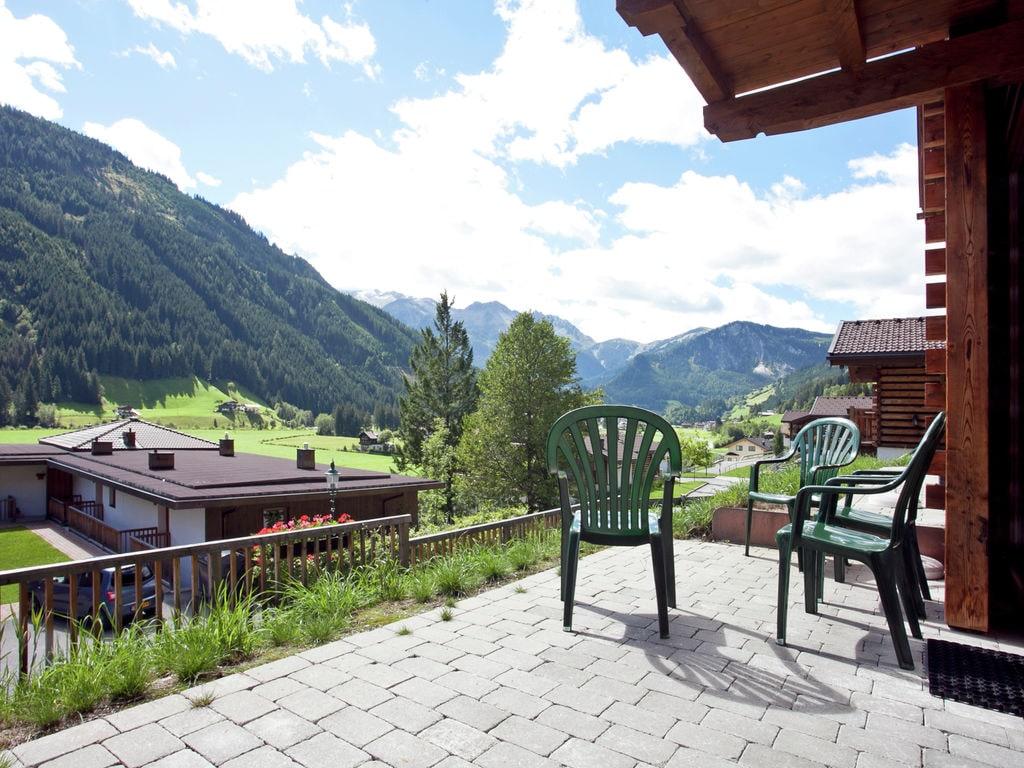Maison de vacances Drive in chalet (438370), Wald im Pinzgau, Pinzgau, Salzbourg, Autriche, image 28
