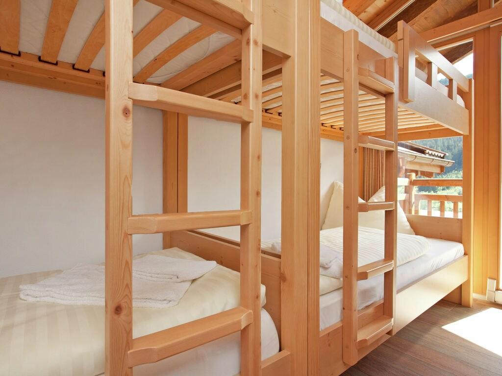 Maison de vacances Drive in chalet (438370), Wald im Pinzgau, Pinzgau, Salzbourg, Autriche, image 22