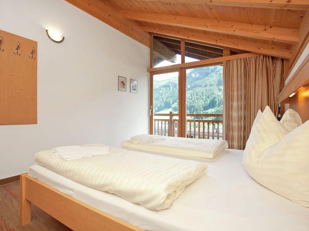 Maison de vacances Drive in chalet (438370), Wald im Pinzgau, Pinzgau, Salzbourg, Autriche, image 20