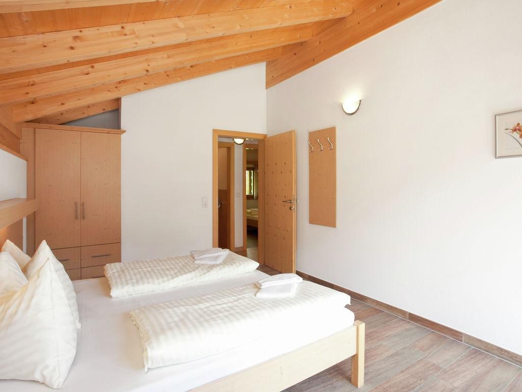 Maison de vacances Drive in chalet (438370), Wald im Pinzgau, Pinzgau, Salzbourg, Autriche, image 17