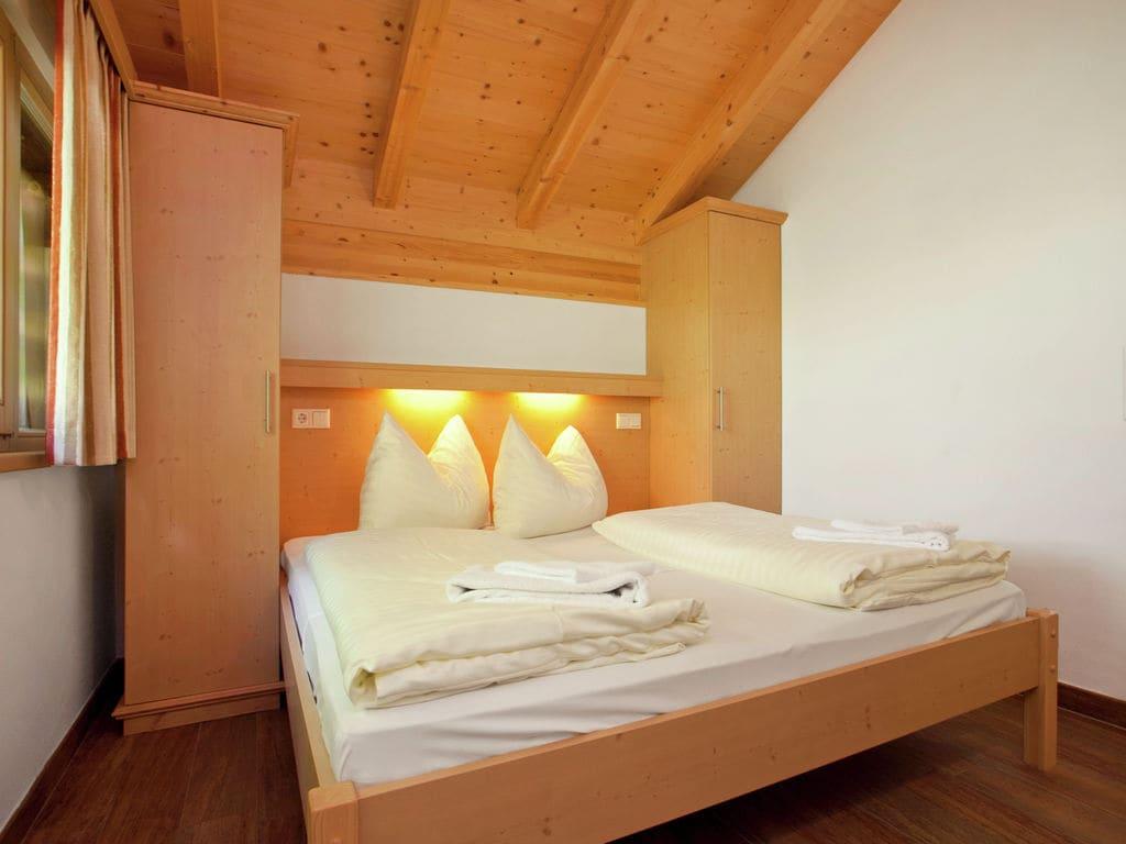 Maison de vacances Drive in chalet (438370), Wald im Pinzgau, Pinzgau, Salzbourg, Autriche, image 18