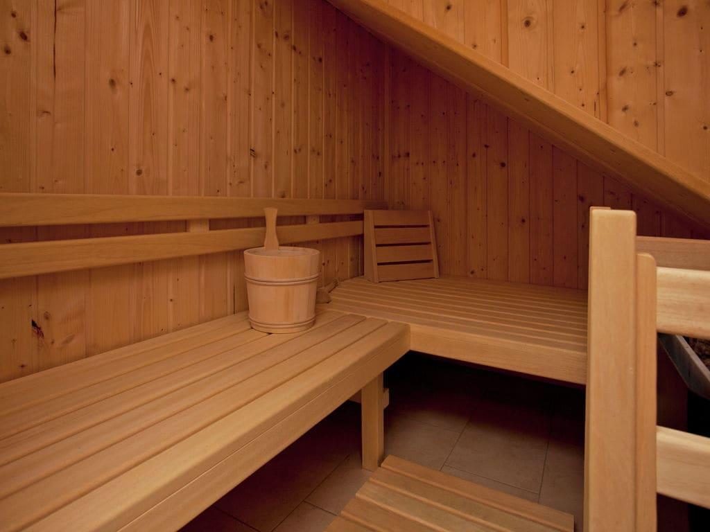 Maison de vacances Drive in chalet (438370), Wald im Pinzgau, Pinzgau, Salzbourg, Autriche, image 37