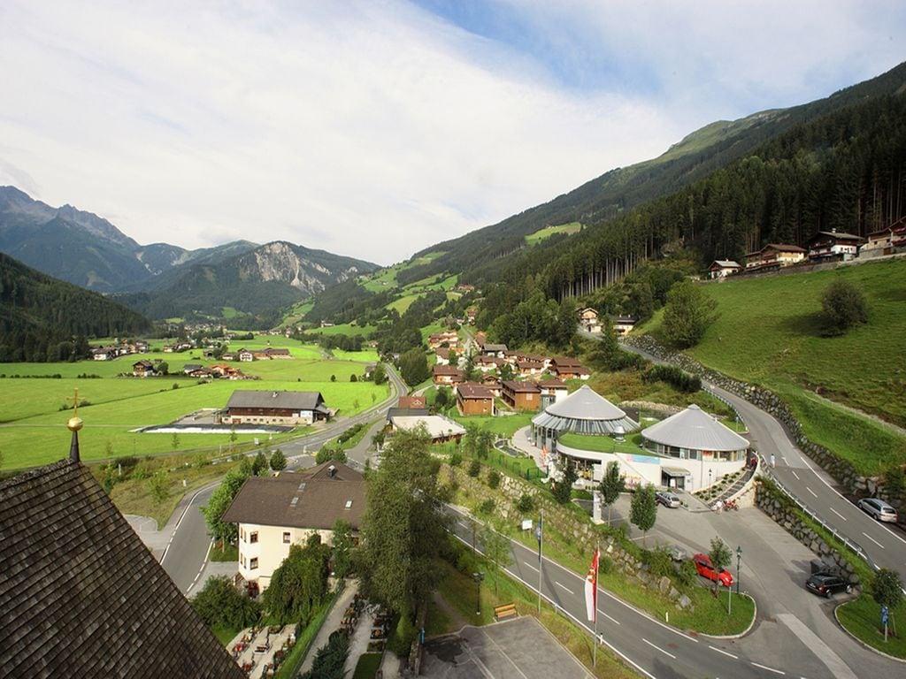 Maison de vacances Drive in chalet (438370), Wald im Pinzgau, Pinzgau, Salzbourg, Autriche, image 34