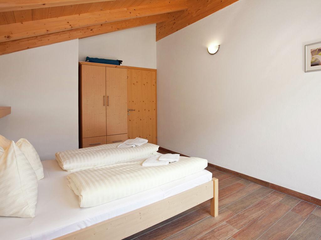 Maison de vacances Drive in chalet (438368), Wald im Pinzgau, Pinzgau, Salzbourg, Autriche, image 21