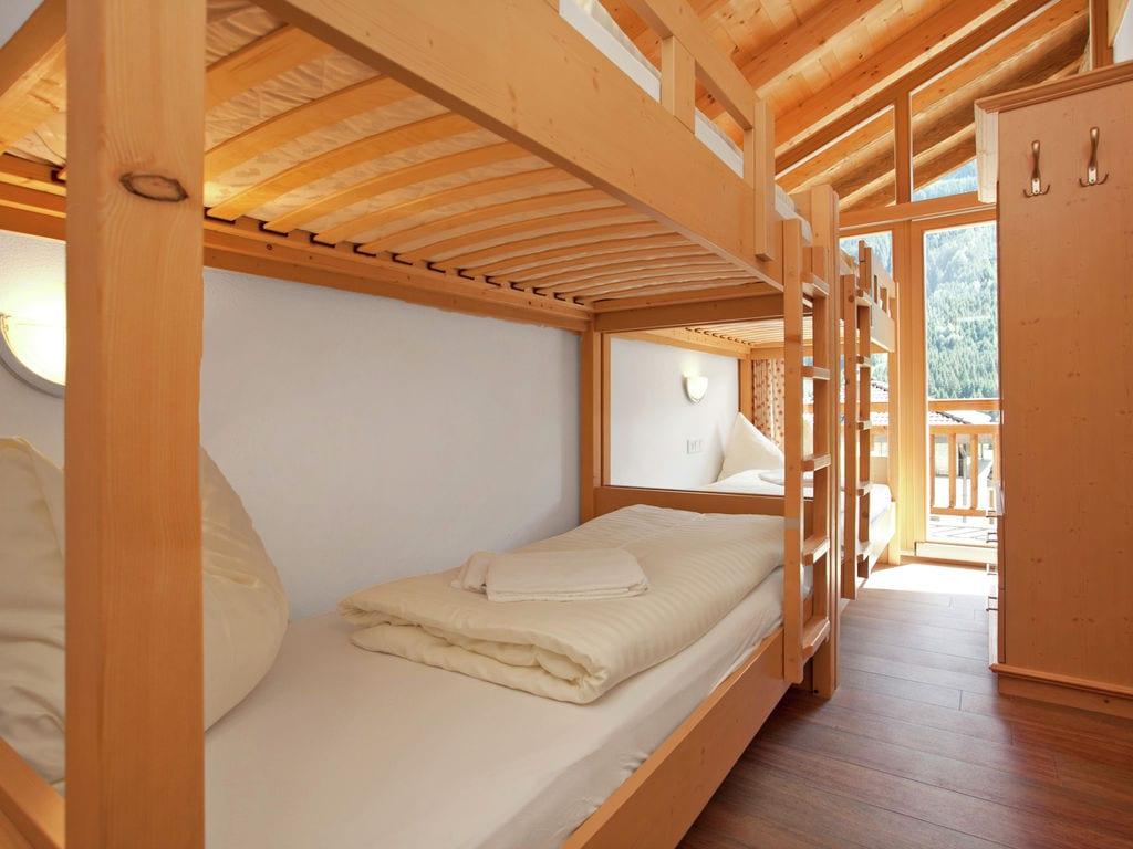 Maison de vacances Drive in chalet (438368), Wald im Pinzgau, Pinzgau, Salzbourg, Autriche, image 20