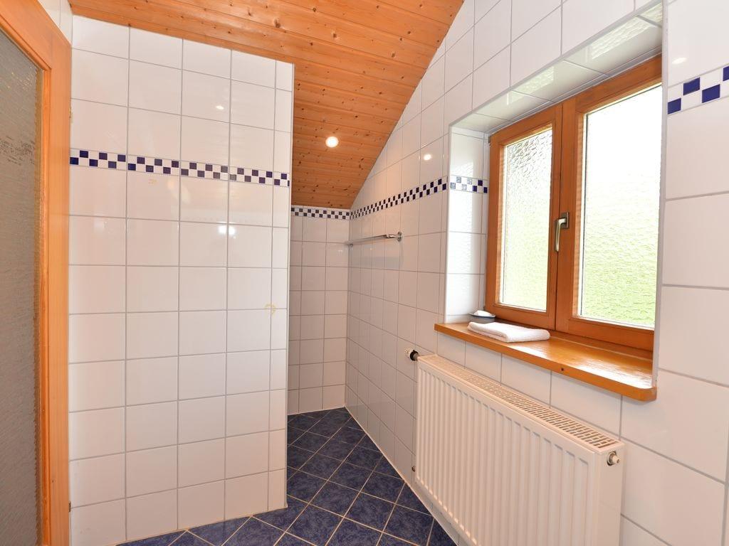 Ferienhaus Ehemaliges Bauernhaus mit Garten, Liegewiese und einzigartiger Aussicht (438225), Zenting, Bayerischer Wald, Bayern, Deutschland, Bild 18