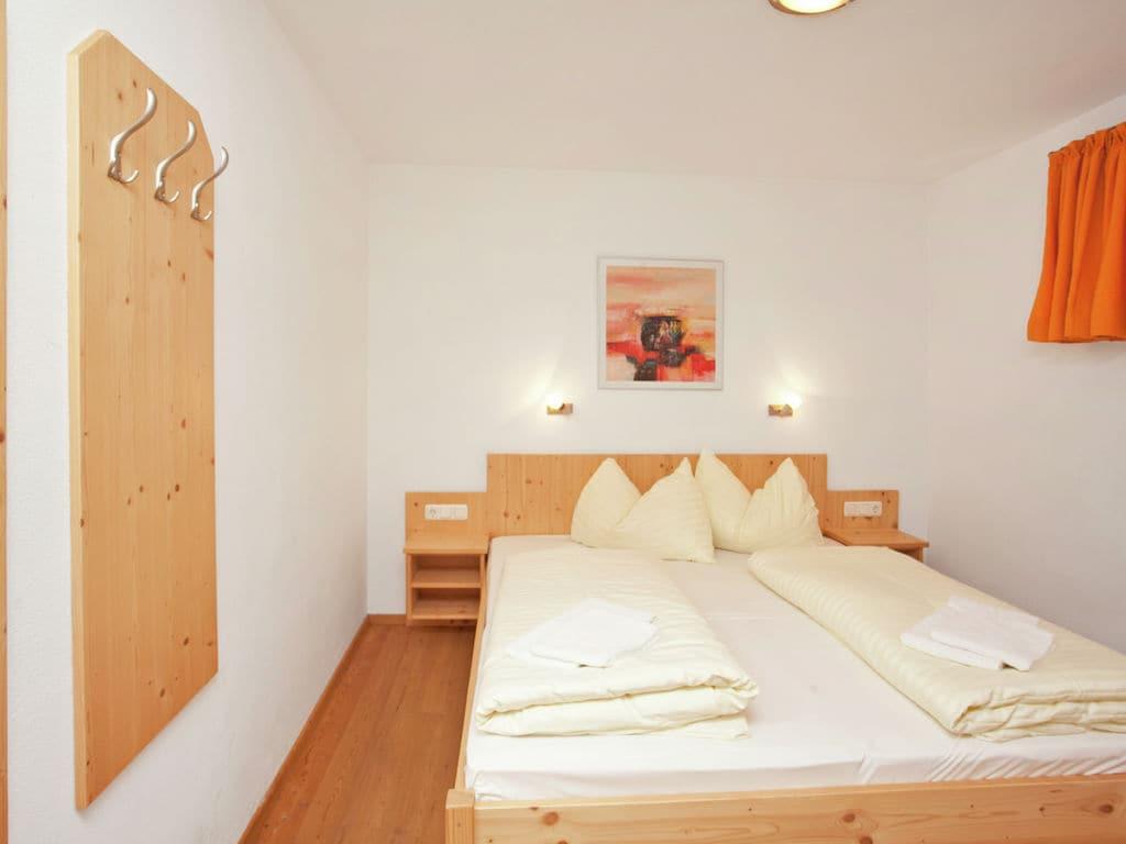 Maison de vacances Maisonette am Bad (438359), Wald im Pinzgau, Pinzgau, Salzbourg, Autriche, image 21