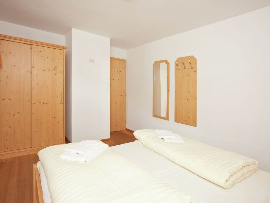 Maison de vacances Maisonette am Bad (438359), Wald im Pinzgau, Pinzgau, Salzbourg, Autriche, image 20