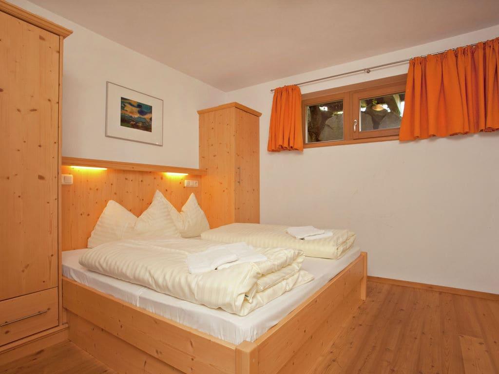 Maison de vacances Maisonette am Bad (438359), Wald im Pinzgau, Pinzgau, Salzbourg, Autriche, image 17