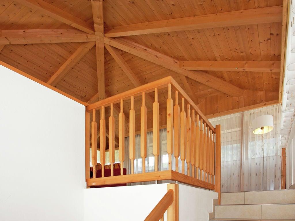Maison de vacances Maisonette am Bad (438359), Wald im Pinzgau, Pinzgau, Salzbourg, Autriche, image 9