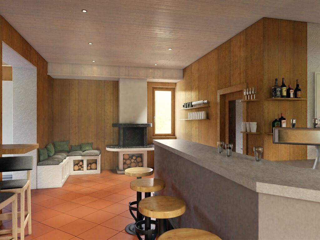 Maison de vacances Maisonette am Bad (438359), Wald im Pinzgau, Pinzgau, Salzbourg, Autriche, image 10