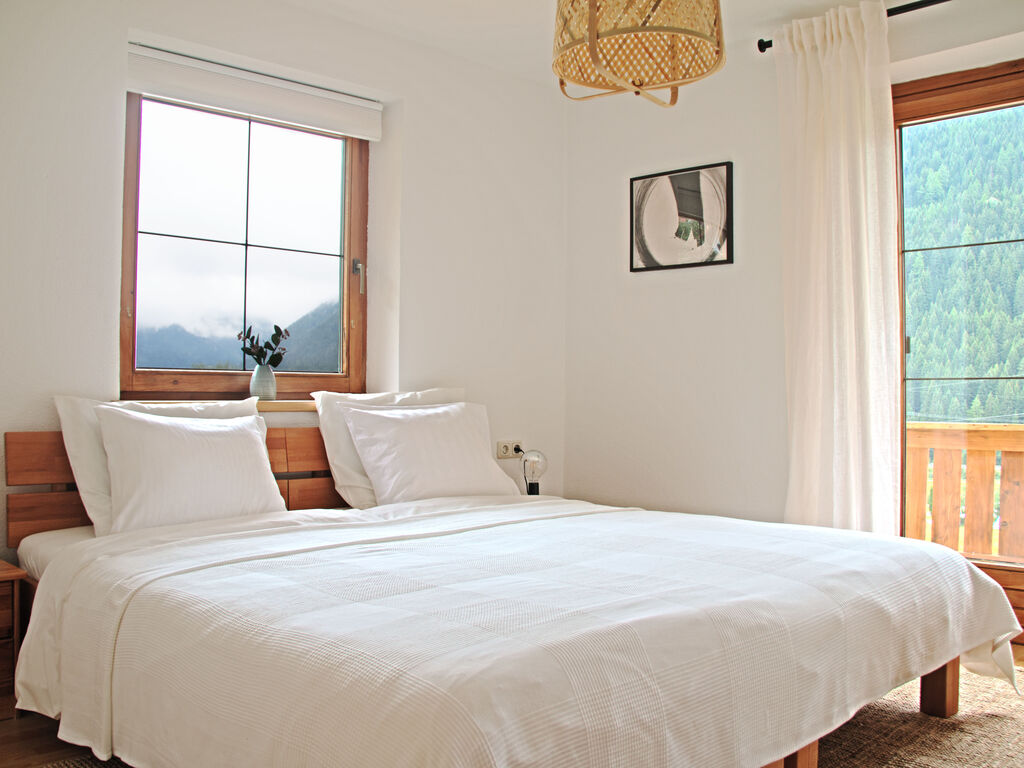 Maison de vacances Maisonette am Bad (438359), Wald im Pinzgau, Pinzgau, Salzbourg, Autriche, image 23