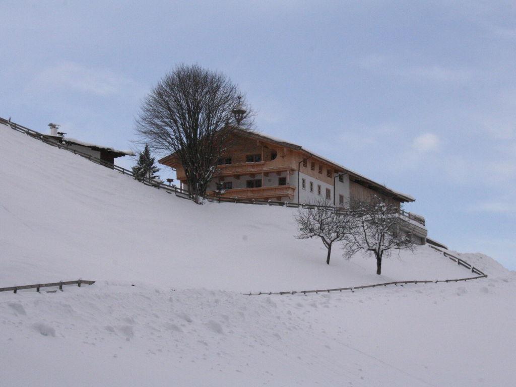 Appartement de vacances Koglbauer (438361), Söll, Wilder Kaiser, Tyrol, Autriche, image 4