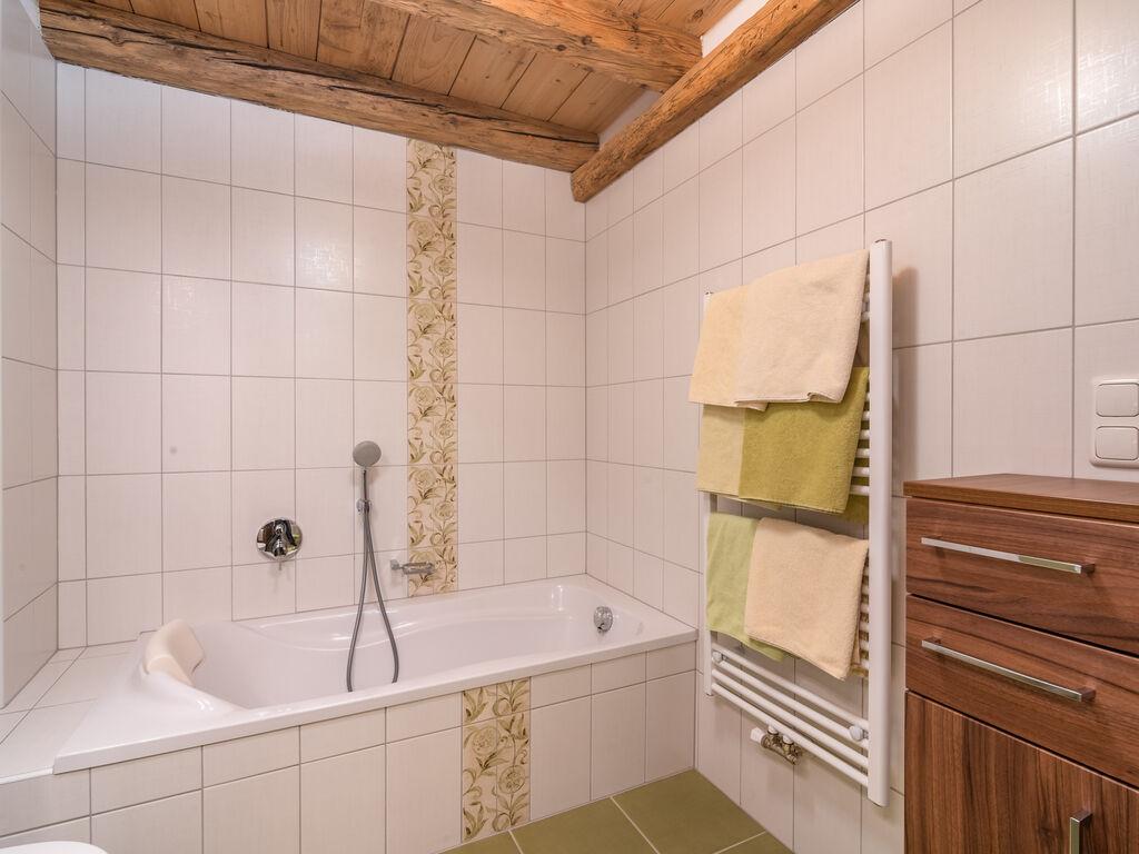 Appartement de vacances Koglbauer (438361), Söll, Wilder Kaiser, Tyrol, Autriche, image 23