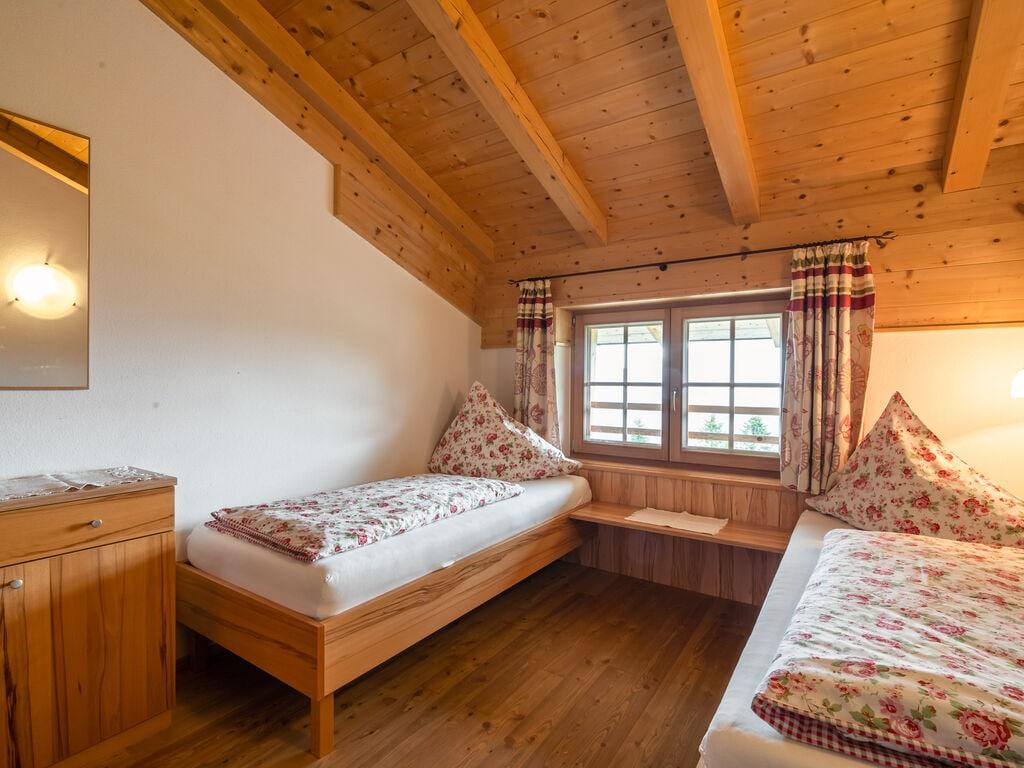 Appartement de vacances Koglbauer (438361), Söll, Wilder Kaiser, Tyrol, Autriche, image 19