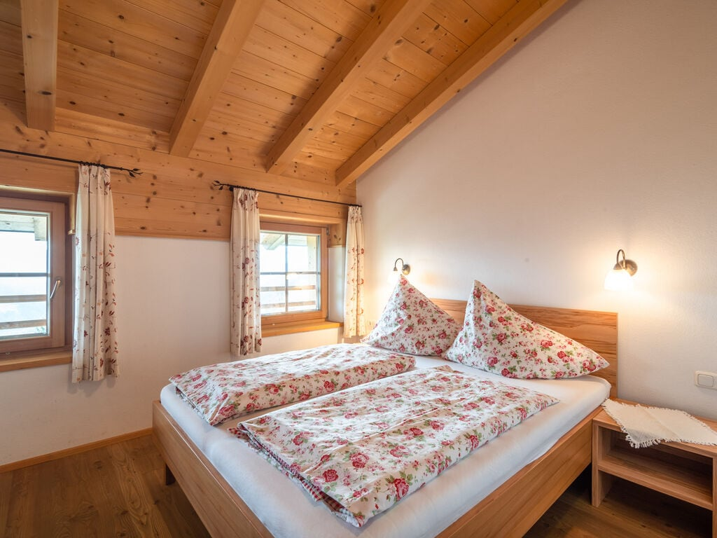 Appartement de vacances Koglbauer (438361), Söll, Wilder Kaiser, Tyrol, Autriche, image 20
