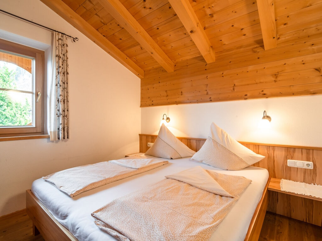 Appartement de vacances Koglbauer (438361), Söll, Wilder Kaiser, Tyrol, Autriche, image 21