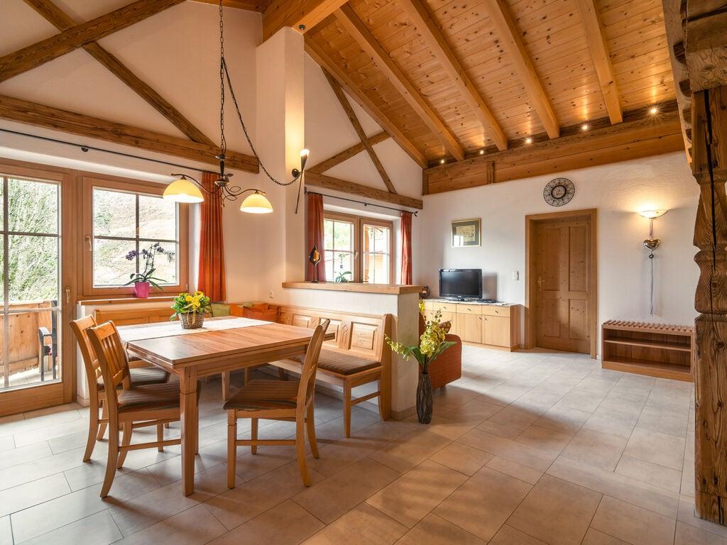 Appartement de vacances Koglbauer (438361), Söll, Wilder Kaiser, Tyrol, Autriche, image 9
