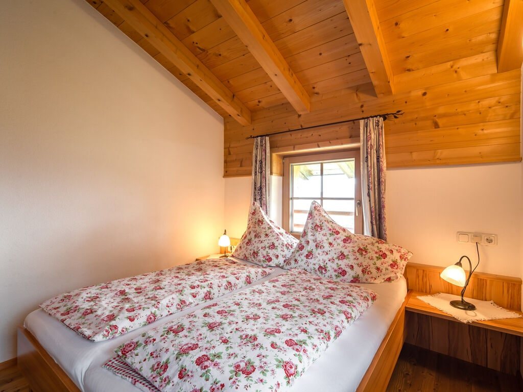 Appartement de vacances Koglbauer (438361), Söll, Wilder Kaiser, Tyrol, Autriche, image 22