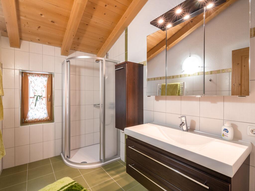 Appartement de vacances Koglbauer (438361), Söll, Wilder Kaiser, Tyrol, Autriche, image 26