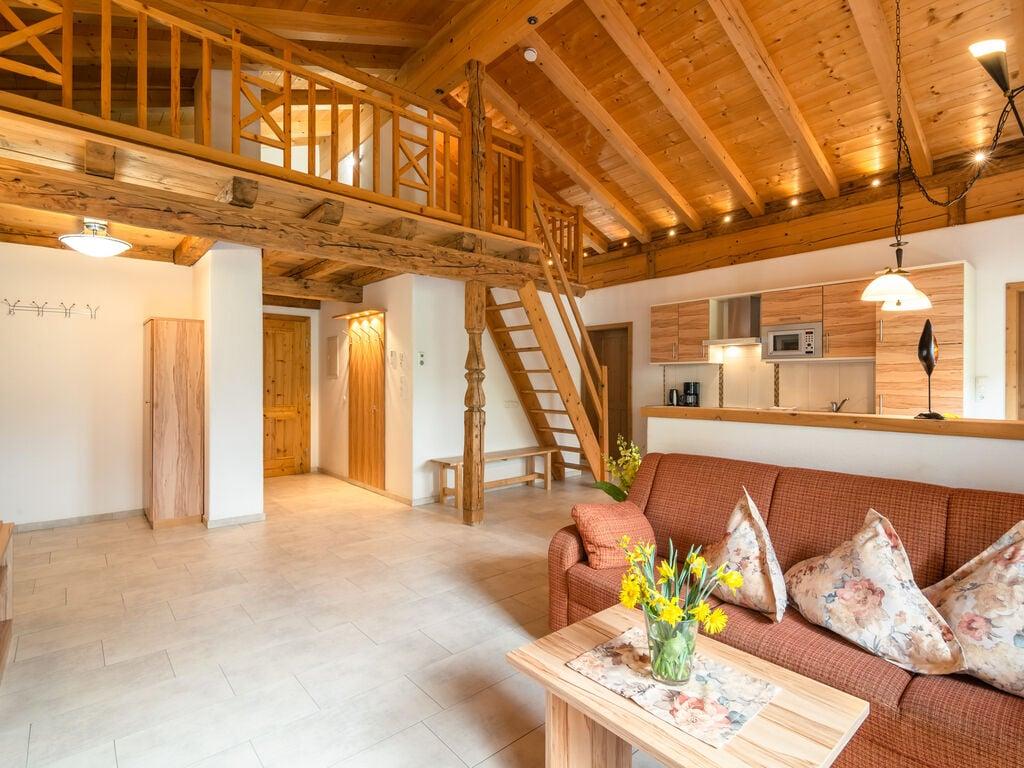 Appartement de vacances Koglbauer (438361), Söll, Wilder Kaiser, Tyrol, Autriche, image 6